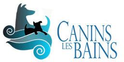 Canins les Bains